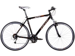la bicicletta originale