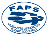 Federazione Associazioni Pronto Soccorso