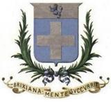 Croce Bianca di Brescia